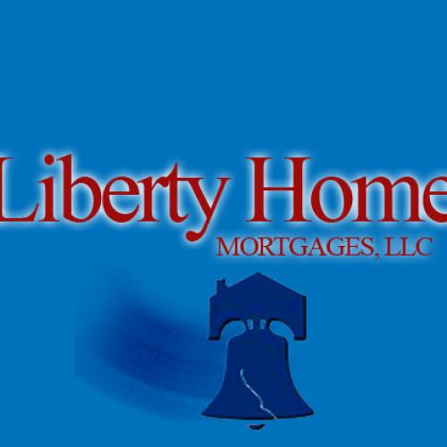 Liberty Home Mortgage logo