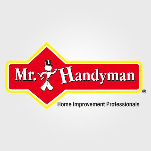 Mr. Handyman of NW Gwinnett logo
