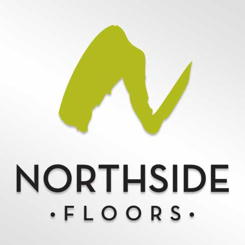Northside Floors, LLC logo