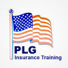 PLG Training logo