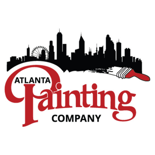 Atlanta Painting Company – Peachtree City logo