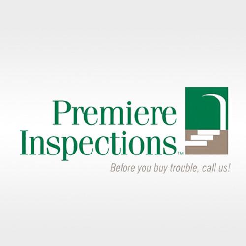 Premiere Inspections logo