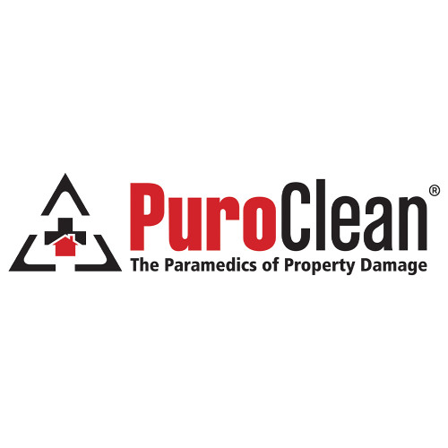 Puroclean - Disaster Recovery logo