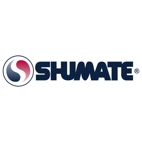 Shumate Air Conditioning and Heating logo