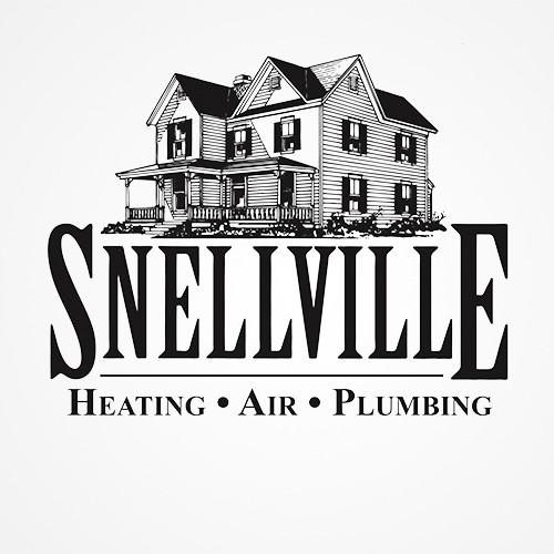 Snellville Plumbing logo