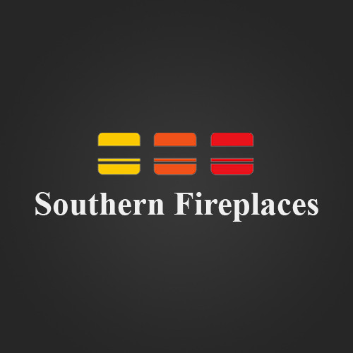 Southern Fireplaces logo