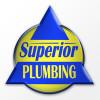 Superior Plumbing logo