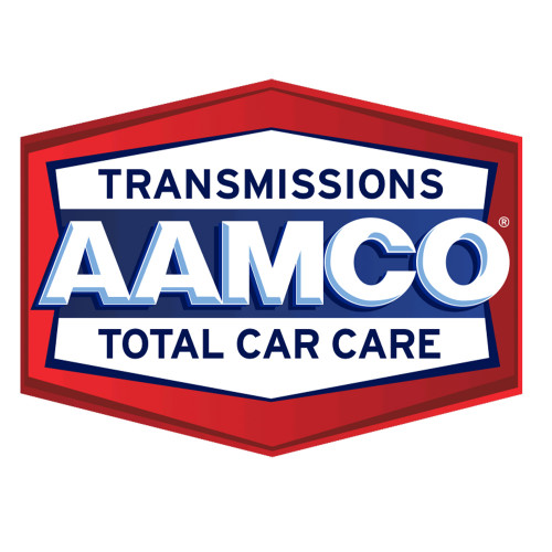 AAMCO Transmission Specialists logo