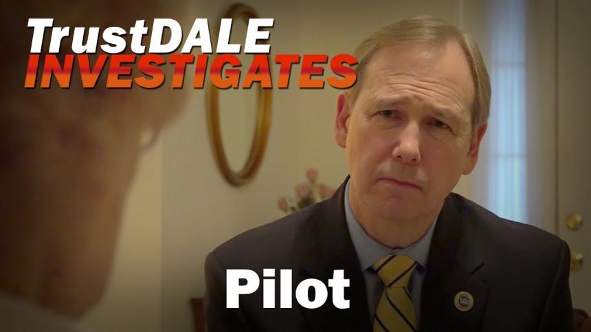 TrustDALE Investigates